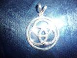 Symbol Anhänger