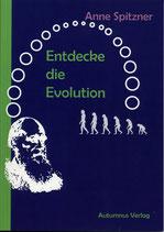 Entdecke die Evolution