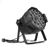 LED Scheinwerfer Highpower