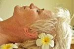 Gutschein Lomi Lomi Massage