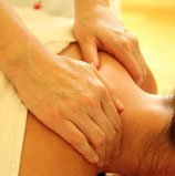 Gutschein Klassische Massage