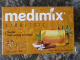 MEDIMIX Sandel 2021