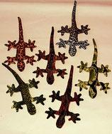 Gecko L
