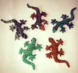 Gecko XS