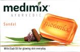 MEDIMIX Sandel 2019