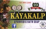 KAYAKALP Ayurveda-Seife