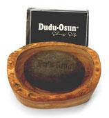 Dudu Osun - schwarze Seife