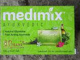 MEDIMIX Glycerin 2021