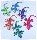 Gecko 37 glitzer