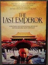 Last Emperor, The