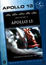 Apollo 13 - special edition