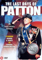 Last days of Patton, the