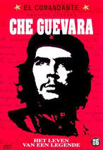 Che Guevarra