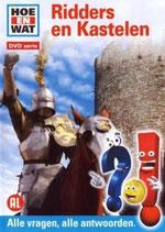 Ridders en Kastelen (Hoe en Wat)