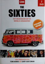 Sixties, Seventies & Eighties