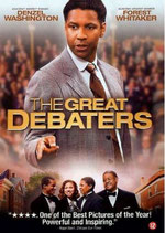 Great Debaters, the