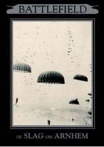 Slag om Arnhem, de