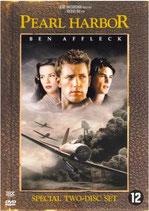 Pearl Harbor (speciale editie)