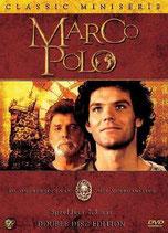 Marco Polo miniserie (3 dvd)