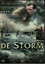Storm, de