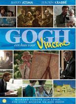 Van Gogh een huis voor Vincent