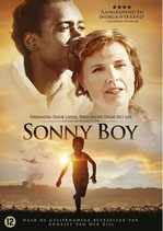 Sonny Boy (limited edition)