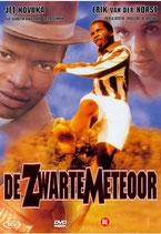 Zwarte Meteoor, de