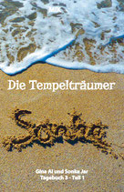 Manuela Ina Kirchberger (MIK)           Die Tempelträumer