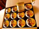 1 Kiste Honig
