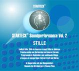 CD - Stille von Starteck