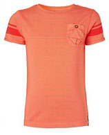 Noppies Shirt Duxbury