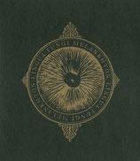 Lingua Fungi - Melankhton CD