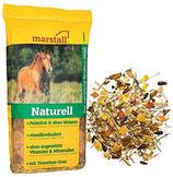 Naturell 15kg Sack