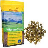 Wiesen-Chips 15kg