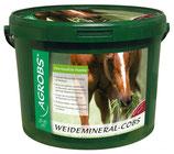 WEIDEMINERAL-COBS 10kg