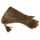 Brings-Adler/Uhu-Handschuh
