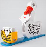 Canard à la Carte