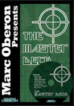 Master Deck