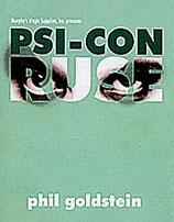 Psi-Con