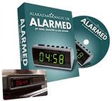 Alarmed - OCC