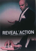 Reveal'Action