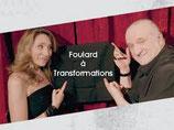 Le Foulard à Transformation