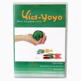 Kid-Yoyo DVD