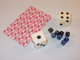 Exploding Dice - R. Tores