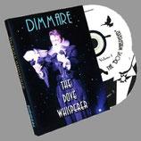 Dimmar - The Dove Whisperer