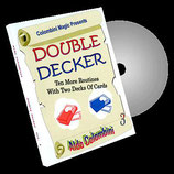 Double Decker Vol.3