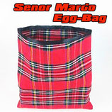 Senor Mardo Egg-Bag
