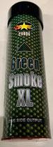 Grenade Vert 90' Sec.