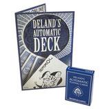 Deland's Automatic Deck