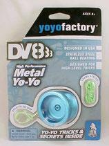 Yoyo Metal DV888